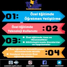 infografik özek